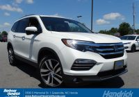 Used Cars Greenville Nc Elegant Greenville Pre Owned Inventory