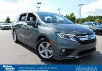 Used Cars Greenville Nc Fresh Greenville Pre Owned Inventory