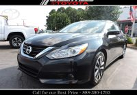 Used Cars Greenville Nc Inspirational Greenville toyota Greenville Nc Car Dealership and Auto