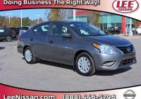 Used Cars Greenville Nc Lovely Directions From Greenville Nc to Lee Nissan New Used Car Dealership