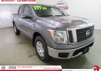 Used Cars Greenville Sc Elegant Used Car Specials In Greenville