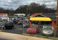 Used Cars Greenville Sc Luxury Carolina Direct Auto Sales and Leasing Llc Of Greenville Sc Has