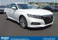 Used Cars Hickory Nc Luxury Honda Accord In Hickory Nc