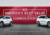 Used Cars Huntsville Al New Kia Of Ta A New Used Car Dealer Decatur Al Bramlett Kia