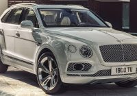 Used Cars Huntsville Beautiful Bentley Hq Bentley Used Cars Huntsville Al Autoinsurancevnub