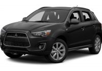Used Cars Huntsville Lovely Huntsville Al Used Mitsubishis for Sale Less Than 4 000 Dollars