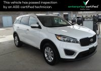 Used Cars In Albuquerque Awesome Enterprise Car Sales Certified Used Cars Trucks Suvs for Sale