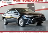 Used Cars In Albuquerque Inspirational Used Car Specials In Albuquerque Near Rio Rancho