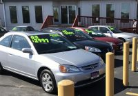 Used Cars In Canada Beautiful Fine Used Cars In Canada for Sale by Owner Image Classic Cars