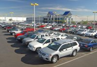 Used Cars In Canada Unique Auto Advice for New Ers to Canada Ing A Used Vehicle In Canada