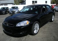 Used Cars In Charleston Wv Beautiful Used Chevrolet Impala Ltz Awesome Used Cars for Sale Charleston