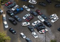 Used Cars In Houston Inspirational Hurricane Harvey Destroys Up to A Million Cars In Driving Dependent