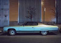 """Used Cars In Nyc Lovely Cars New York City 1974 1976"""""""