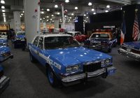 Used Cars In Nyc Luxury Nyc Police Museum to Reopen In New Location On Governors I