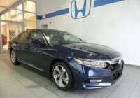 Used Cars In Pa Lovely 22 Awesome Used Cars Indiana Pa