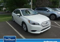 Used Cars In Pa Lovely Featured Used Cars Doylestown Pa