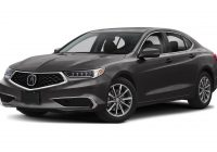 Used Cars In Ri Beautiful Providence Ri Used Cars for Sale Less Than 1 000 Dollars
