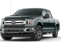 Used Cars In Sanford Nc Awesome ford New Car Specials Sanford ford Dealer In Sanford Nc New and
