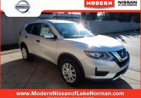 Used Cars In Sanford Nc Beautiful Sanford Nissan north Carolina Inspirational Used Cars for Sale at
