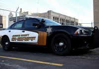 Used Cars Jackson Mi Awesome Jackson County Sheriff S Office Deputies Make Multiple Warrant