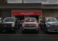 Used Cars Jackson Mi Fresh Cars Of Kentucky Richmond Ky