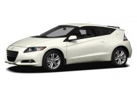 Used Cars Jacksonville Nc Inspirational New and Used Honda Cr Z In Charlotte Nc