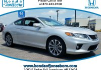 Used Cars Jonesboro Ar Beautiful Used Car Deals In Jonesboro Ar at Honda Of Jonesboro