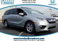 Used Cars Jonesboro Ar Luxury New Car Deals In Jonesboro Ar at Honda Of Jonesboro