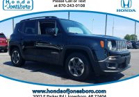 Used Cars Jonesboro Ar Luxury Used Cars for Sale In Jonesboro Ar Elegant Honda Of Jonesboro