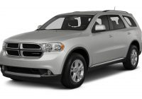 Used Cars Killeen Best Of New and Used Dodge Durango In Killeen Tx Priced $20 000