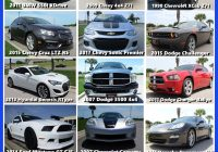 Used Cars Killeen Fresh About Killeen Auto Sales Texas Used Car Dealership for Quality Pre