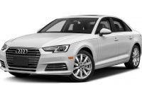 Used Cars Knoxville Tn Awesome New and Used Audi A4 2017 In Knoxville Tn