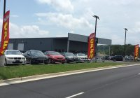 Used Cars Knoxville Tn Inspirational Our Used Car Dealership