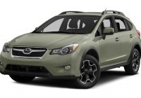 Used Cars Lafayette In Fresh Used Cars Lafayette Unique New and Used Subaru Xv Crosstrek In