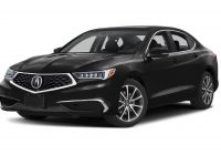 Used Cars Lancaster Pa Luxury Lancaster Pa Used Cars for Sale Under 9 000 Miles and Less Than