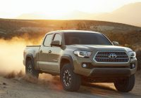 Used Cars Las Cruces Awesome Vescovo toyota Of Las Cruces toyota Dealer Serving El Paso