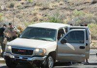 Used Cars Las Cruces Beautiful Stolen Vehicle Suspect Detained after Pursuit