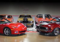 Used Cars Las Vegas Best Of Classic Cars Muscle Cars for Sale In Las Vegas Nv