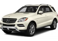 Used Cars Lexington Ky Inspirational Lexington Ky Used Mercedes Benzs for Sale Less Than 5 000 Dollars