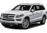 Used Cars Lexington Ky Inspirational Used 2014 Mercedes Benz Gl Class Gl 450 4matic Suv In Lexington Ky