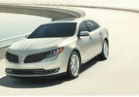 Used Cars Lincoln Inspirational Used Cars Lincoln Plainview Blog Post List