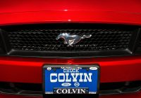 Used Cars Lincoln Ne Lovely Chuck Colvin ford Nissan is A Nissan ford Dealer Selling New and