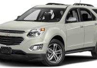 Used Cars Longview Tx Lovely Pre Owned Chevrolet Equinox Longview Tx