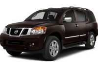 Used Cars Lubbock Awesome Used Cars for Sale at Mcgavock Nissan Lubbock In Lubbock Tx Less