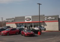 Used Cars Lubbock Inspirational Lubbock Used Cars Reagor Dykes West Lubbock Dealership