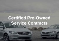Used Cars Lynchburg Va Best Of Used Cars Lynchburg Va