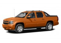 Used Cars Lynchburg Va Fresh New and Used Chevrolet Avalanche In Lynchburg Va