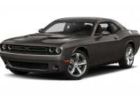 Used Cars Lynchburg Va New New and Used Dodge Challenger In Lynchburg Va Priced $20 000