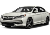 Used Cars Macon Ga Luxury New and Used Honda Accord In Macon Ga with 20 000 Miles