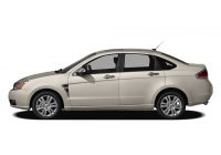 Used Cars Massachusetts Fresh Used 2010 ford Focus Se Inventory Vehicle Details at Ipswich ford